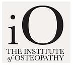 io-institute
