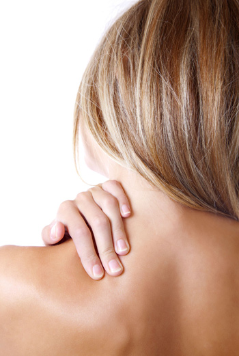 Medical acupuncture in Kingston and Surbiton