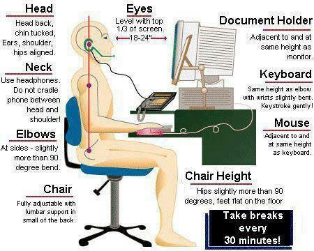 ideal-desk-setup